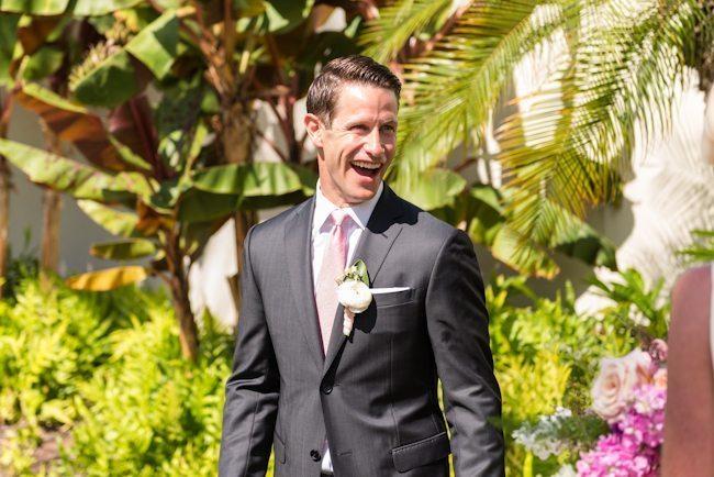 andaz-maui-wedding-24