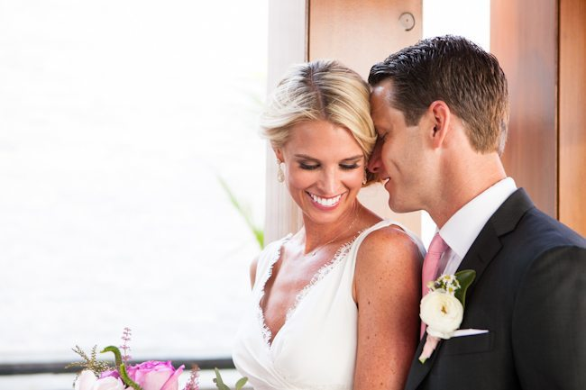 andaz-maui-wedding-34