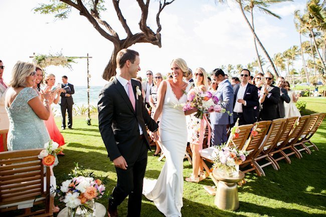 andaz-maui-wedding-60