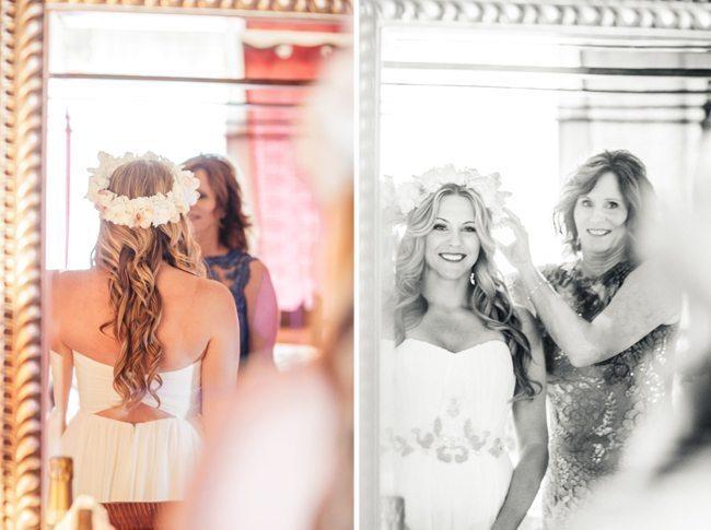 maui-wedding-planner-000