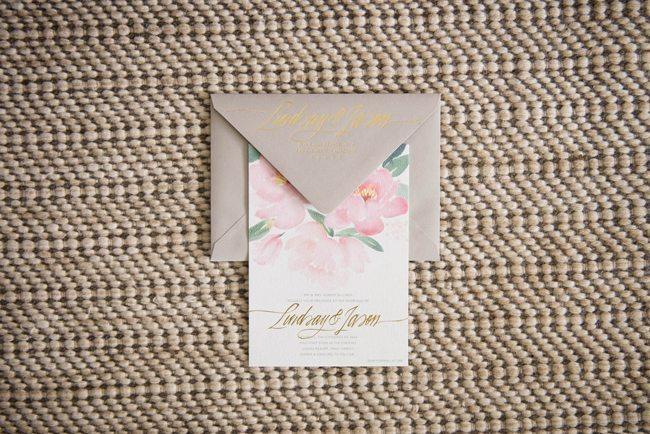 maui-wedding-planner-001
