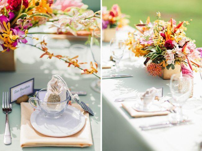maui-wedding-planner-002