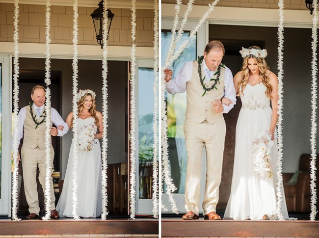 maui-wedding-planner-004