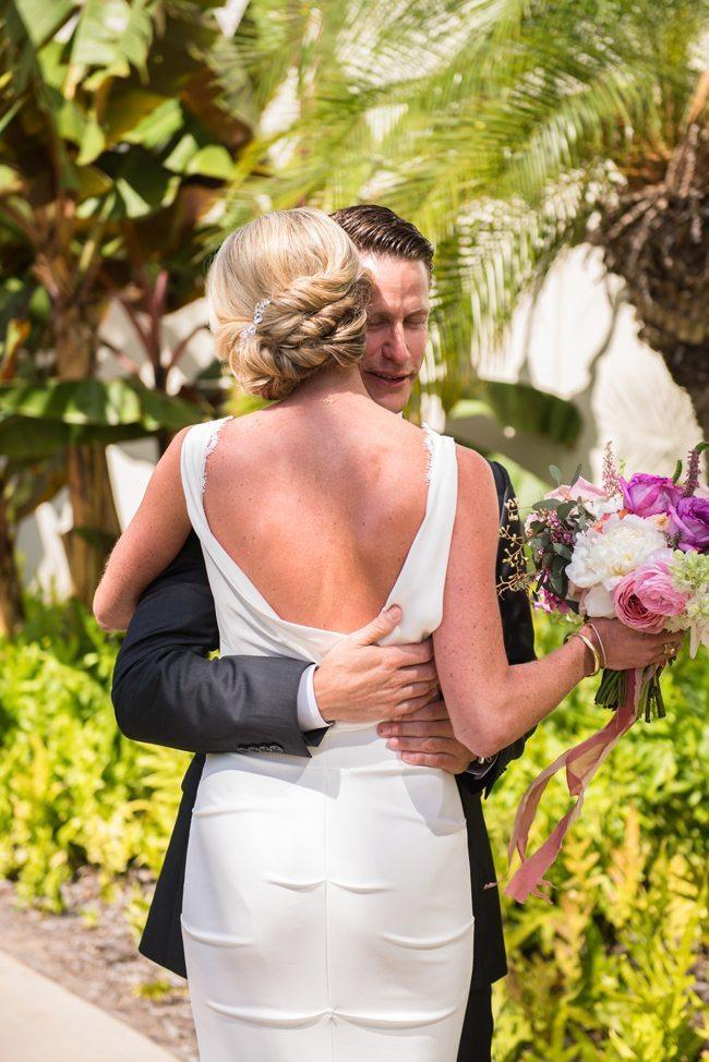 maui-wedding-planner-006