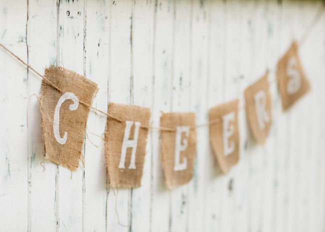 maui-wedding-planner-28