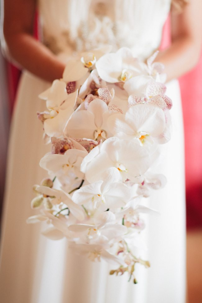 maui-wedding-planner-29