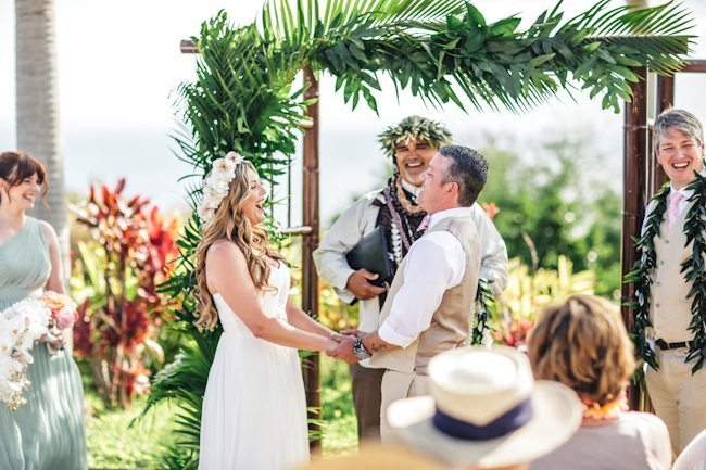 maui-wedding-planner-42