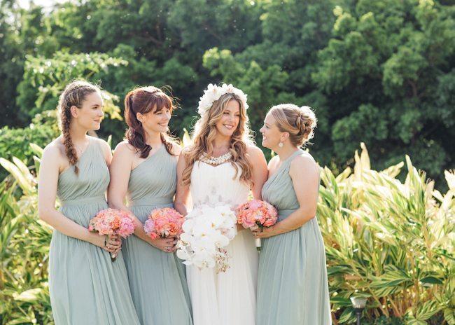 maui-wedding-planner-50