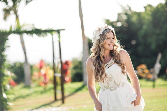 maui-wedding-planner-62
