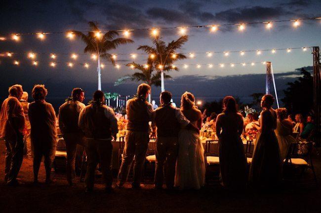 maui-wedding-planner-80