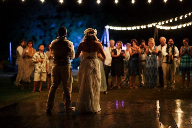 maui-wedding-planner-95