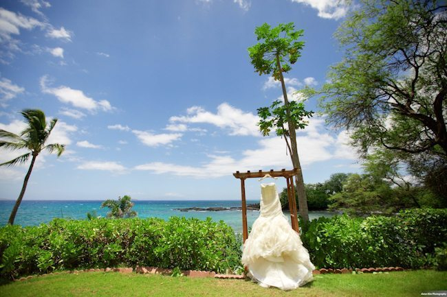 sugarman-estate-maui-wedding-planner-1
