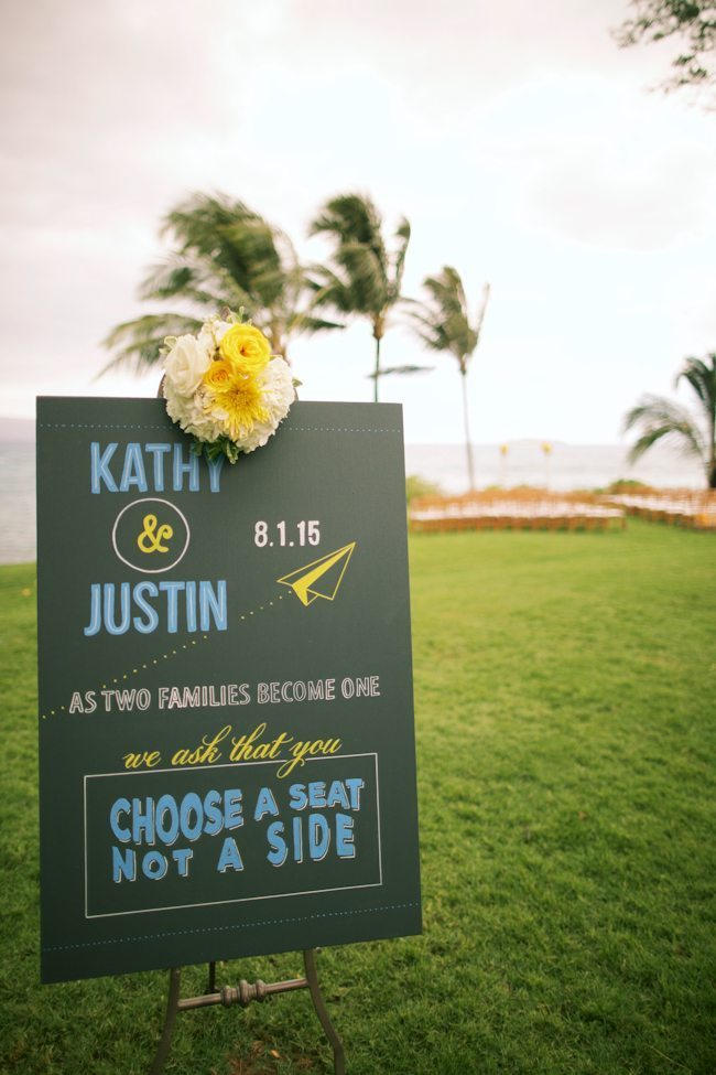 sugarman-estate-maui-wedding-planner-15