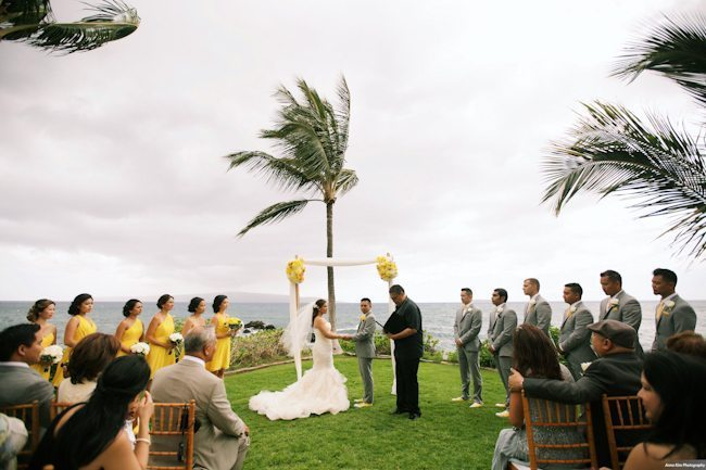 sugarman-estate-maui-wedding-planner-22