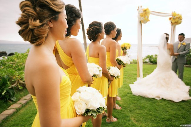sugarman-estate-maui-wedding-planner-23