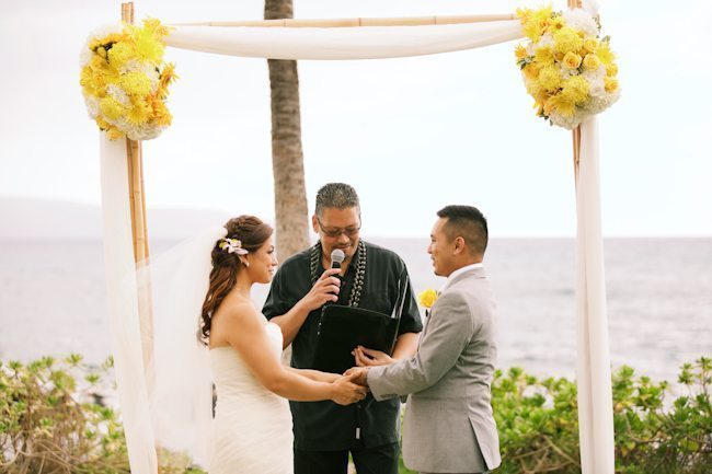 sugarman-estate-maui-wedding-planner-28