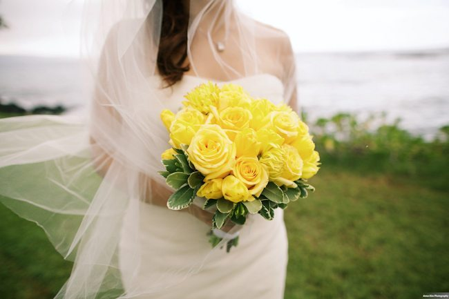 sugarman-estate-maui-wedding-planner-34