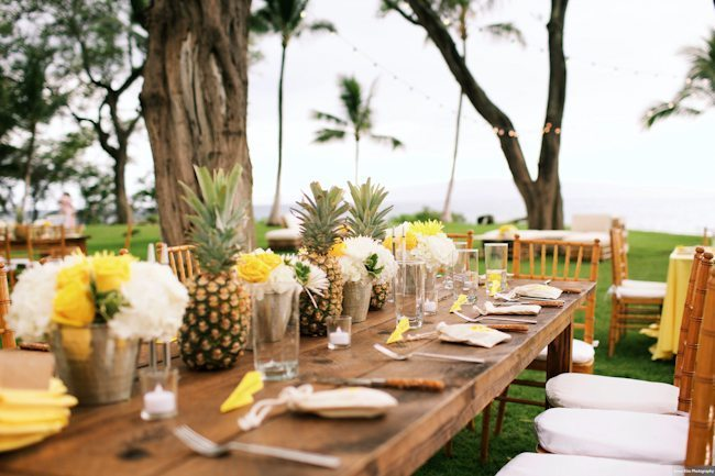 sugarman-estate-maui-wedding-planner-37