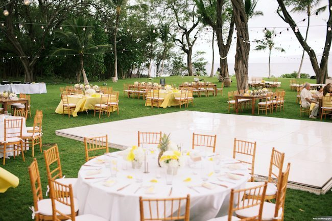 sugarman-estate-maui-wedding-planner-43