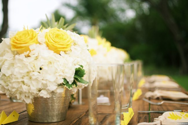 sugarman-estate-maui-wedding-planner-44