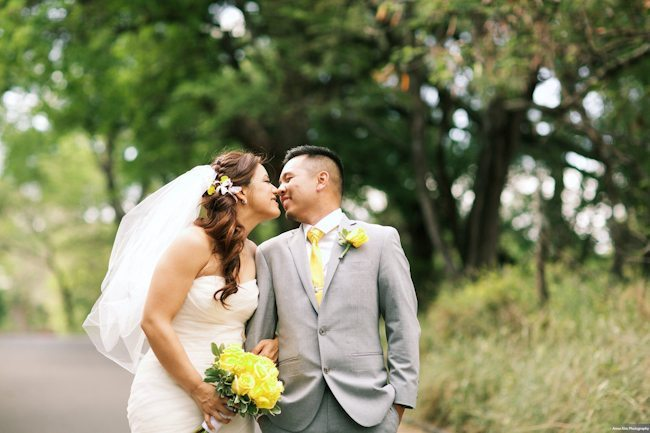 sugarman-estate-maui-wedding-planner-53