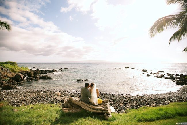 sugarman-estate-maui-wedding-planner-55