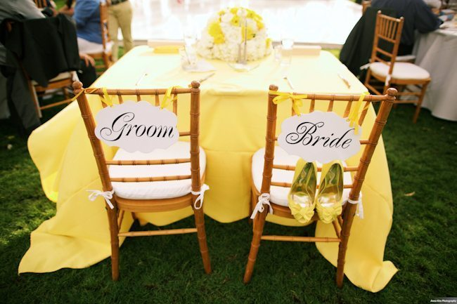 sugarman-estate-maui-wedding-planner-56