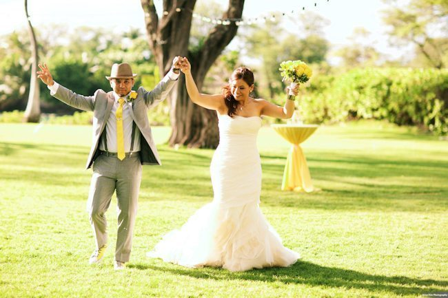sugarman-estate-maui-wedding-planner-57