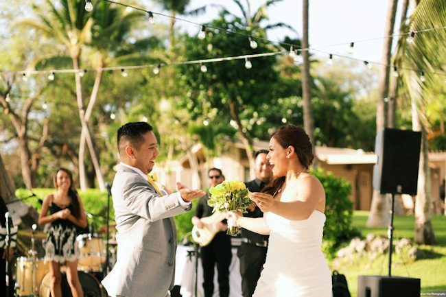 sugarman-estate-maui-wedding-planner-58