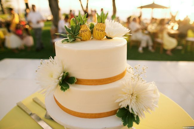 sugarman-estate-maui-wedding-planner-66