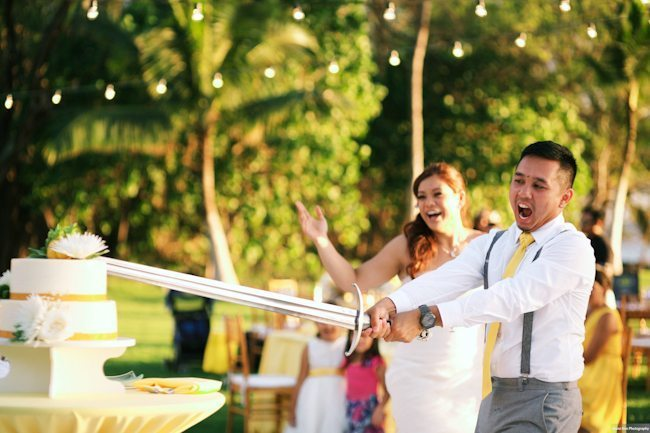 sugarman-estate-maui-wedding-planner-67