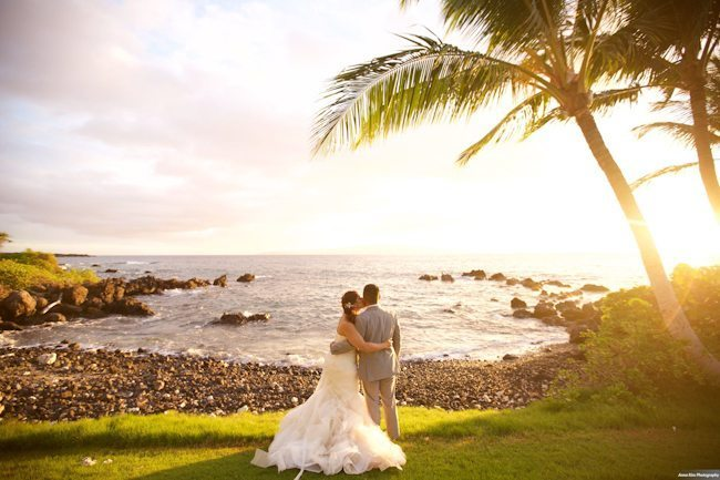 sugarman-estate-maui-wedding-planner-68