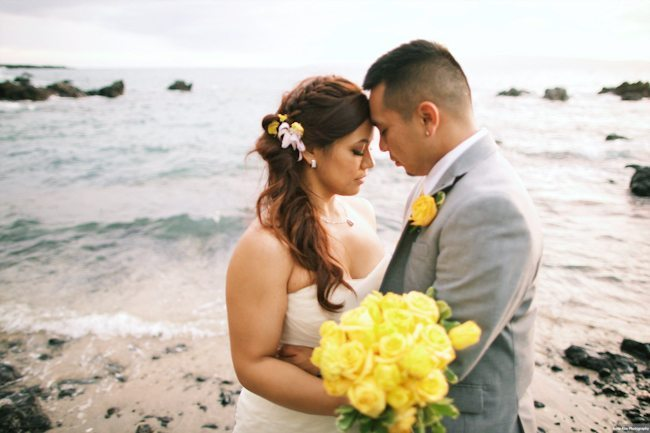 sugarman-estate-maui-wedding-planner-69