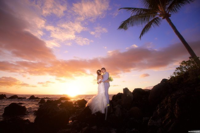 sugarman-estate-maui-wedding-planner-70
