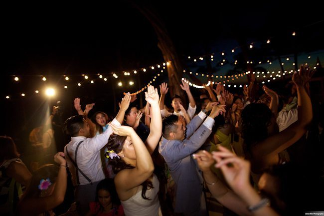 sugarman-estate-maui-wedding-planner-73