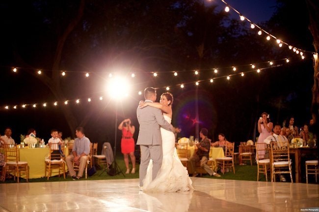 sugarman-estate-maui-wedding-planner-74