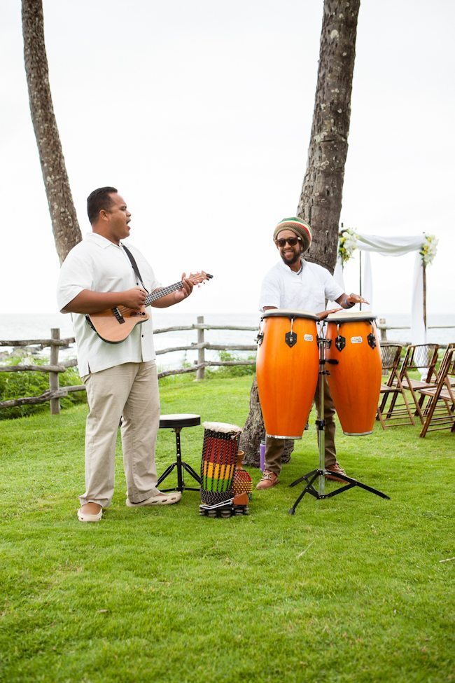 montage-kapalua-bay-wedding-10