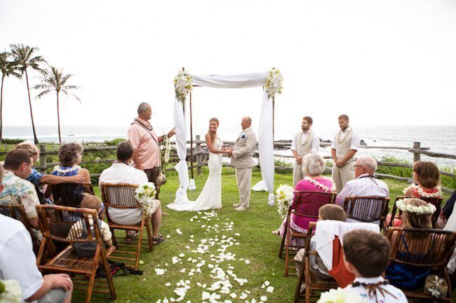 montage-kapalua-bay-wedding-12