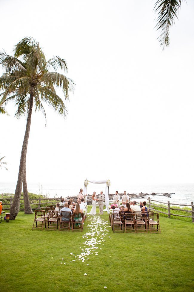 montage-kapalua-bay-wedding-14