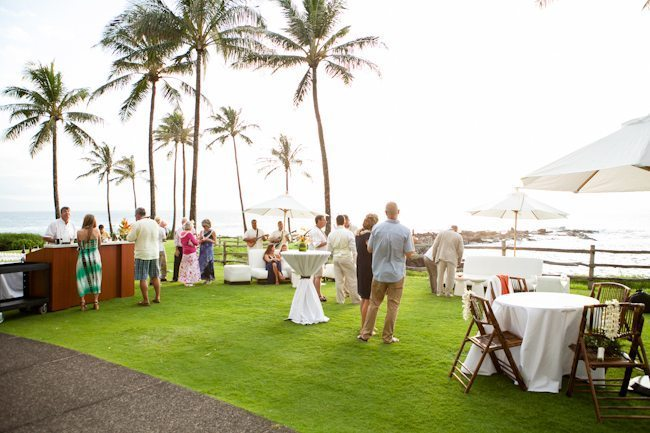 montage-kapalua-bay-wedding-18
