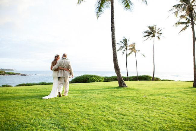 montage-kapalua-bay-wedding-19