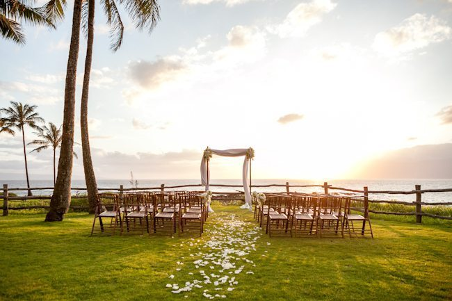 montage-kapalua-bay-wedding-21