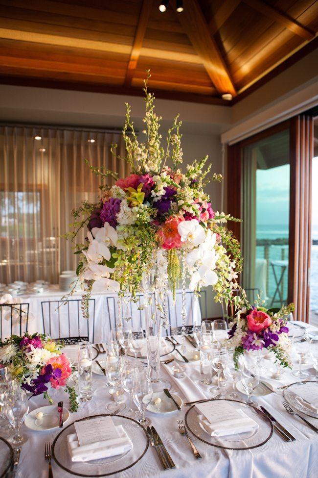 montage-kapalua-bay-wedding-25