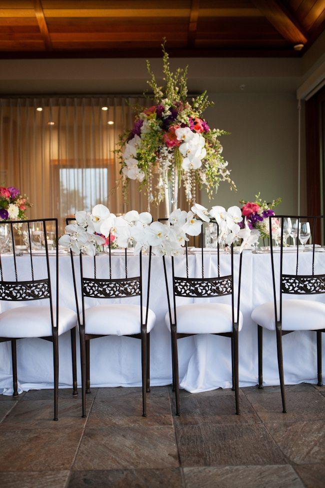 montage-kapalua-bay-wedding-28