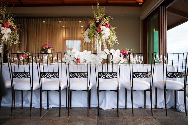 montage-kapalua-bay-wedding-29