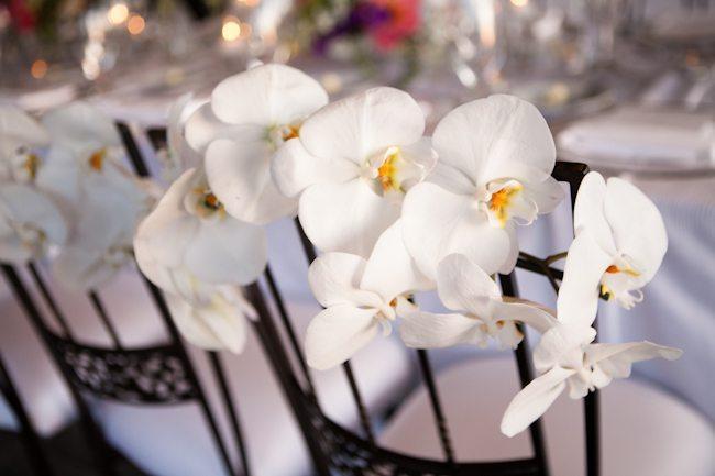 montage-kapalua-bay-wedding-30