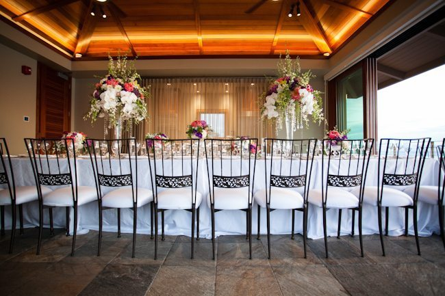 montage-kapalua-bay-wedding-33