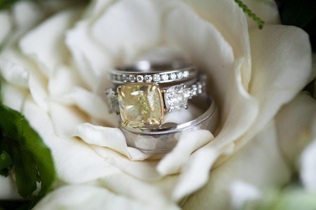 montage-kapalua-bay-wedding-4
