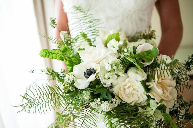 montage-kapalua-bay-wedding-6