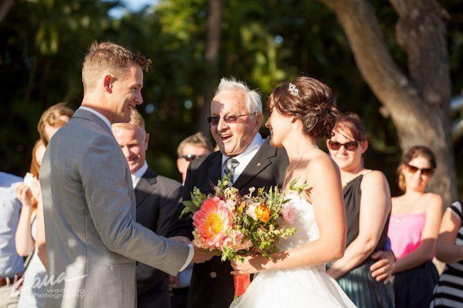gannons-maui-wedding-11